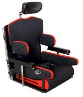 Gill 2 Seating System