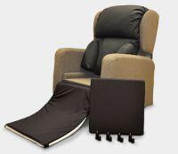Eco Single Motor Flex Chair