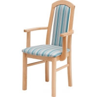 Alkham Dining Chairs