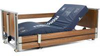 Opera Eco Low Profiling Bed