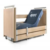 Opera Prosafe Profiling Bed