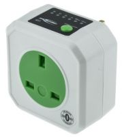 Energy Saving Plug Timer