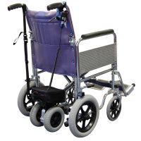 Wheelchair Power Pack