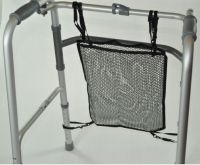 Walking Frame Net Bag