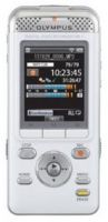 Olympus Dm7 Voice Recorder