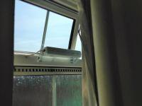Ack4 Chain Actuator Electric Window Opener