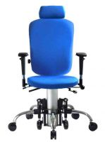 Elift400 Chair