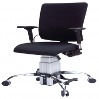 Elift400-r Powered Lift Chair
