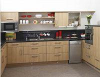 Freedom Kitchen Range