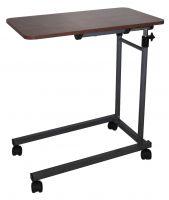 Avon 3.0 Cantilever Table