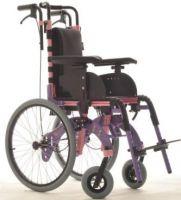 Neatech Lbk Folding Tilt In Space Kids Wheelchair