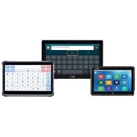 Grid Pad Pro