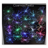 Cosmos Panels