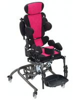 Nimbus Modular Seat