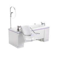 Talano Assistive Bath