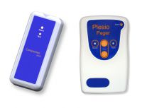 Alert-it Companion Mini Epilepsy Alarm