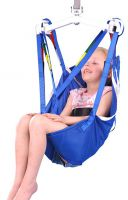 Prism Paediatric Universal Sling With Bone Back Support