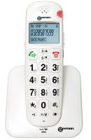Amplidect 260 Cordless Telephone