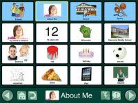 Gotalk Now Plus Aac App
