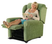 Newhampton Riser Recliner Chair
