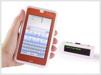 Smart 3 Handheld Communication Device