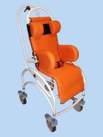 Nimo Paediatric Shower Chair