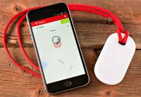 Yepzon One Super Simple Gps Locator & Tracker