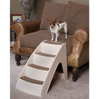 Pupstep Lite Pet Steps