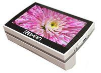 Rehan Looky 4 Handheld Magnifier