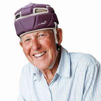 Headsaver Soft Head Protector