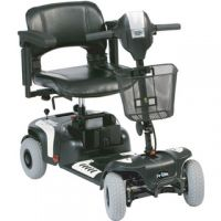 Prism Sport Mobility Scooter