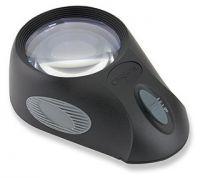 Lumiloupe Ultra Magnifier