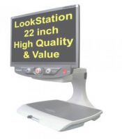 Lookstation