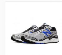 Mens New Balance Extra Wide Fitting Running Trainers
