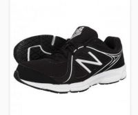 New Balance Mens Extra Wide Fit Running Trainers