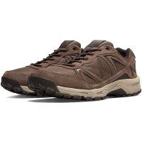 Mens Wide Fitting New Balance Walking Shoes