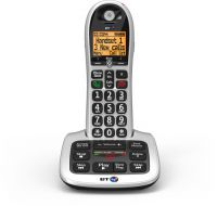 Bt4600 Advanced Call Blocker Telephone