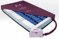 Royal Extra Pressure Relief Replacement Alternating Air Mattress System