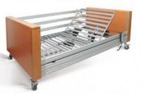 Woburn Bariatric Electric Profiling Bed