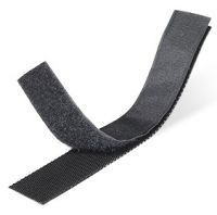 Velcro Sew And Stick Hook And Loop Fastener