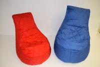 Flop Pod Bean Bags