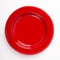 Healthcare Plates