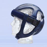 HP5 Adjustable Head Protector