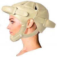 HP2 Head Protectors