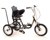 Mx Specialy Adapted Trike