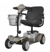 Mini Comfort Mobility Scooter