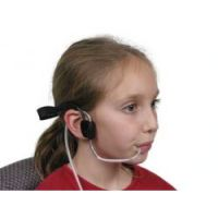 Sip-puff Switch With Headset