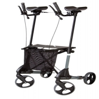 Topro Troja Walker With Forearms