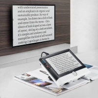 Eschenbach Visolux Digital HD Video Magnifier