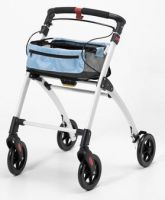 Breeze Indoor Rollator